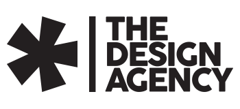 the Best Design Agency